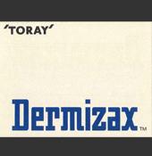 TORAY DERMIZAX™